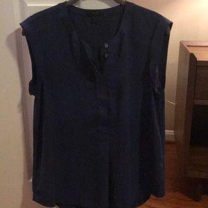 Jcrew blouse